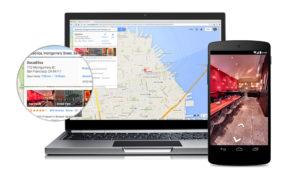Google-Maps_1000