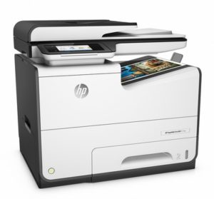 hp-pagewide-pro-577dw-angle-view_400-Wide